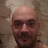 Андрей, 37, г.Правдинский