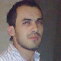 Selva, 34 года, Овен, Краснодар