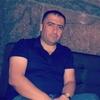 Adam, 34, г.Багдад
