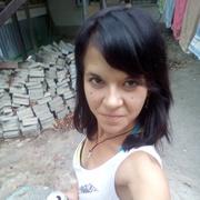 Мария 22 Николаев