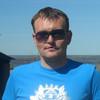 Дима, 30, г.Нижний Новгород