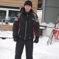 Павел, 34 года, Овен, Ачинск