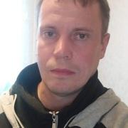 Андрей Красиков 34 Кинешма