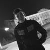 Vladlen, 19, Vyritsa