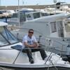 максим величко, 31, г.Almería