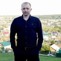 Алексей, 30 лет, Рак, Москва