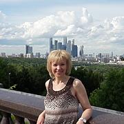 знакомства ставропольский край иванова алина