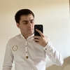 Арсен, 23, г.Екатеринбург