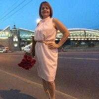 Татьяна, 52 года, Лев, Москва