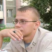 Михаил, 37 лет, Близнецы