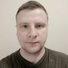 Fedіr, 31, Lutsk