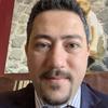 Amer, 41, Doha