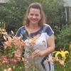 Альбина, 44, г.Кавалерово