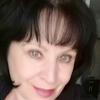 Ольга, 56, г.Хабаровск