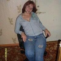 Екатерина, 30 лет, Стрелец, Жигулевск