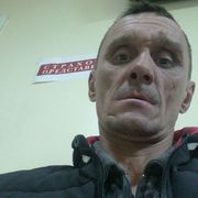 Алексей 43 Красноярск