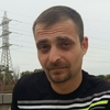 mihail, 36, Ashkelon