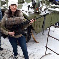 Мария, 38 лет, Дева, Ростов-на-Дону