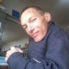 Dmitriy, 41, Kara-Balta