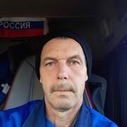 Саша 51 Минусинск