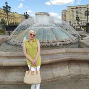 галина 48 Москва