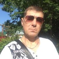 Евгений, 37 лет, Скорпион, Новосибирск