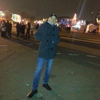 Даниил, 34 года, Рак, Саратов