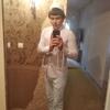 Donik, 22, г.Ташкент