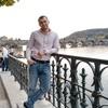Виталий, 27, Коростень