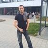седой, 36, г.Rüsselsheim