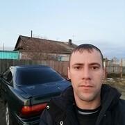 Жека... 30 Белогорск