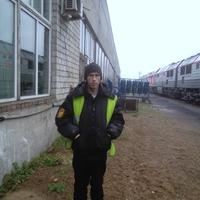 Сергей, 37 лет, Телец, Челябинск