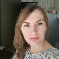 Елена, 35 лет, Водолей, Екатеринбург