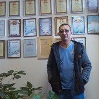 Арман, 41 год, Весы, Славгород