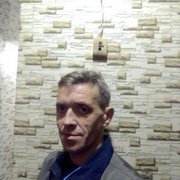 Анатолий 46 лет (Скорпион) Карпинск