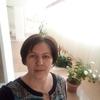 Людмила, 41, г.Пржевальск