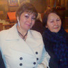 Алиса, 55, г.Ереван