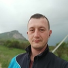 Вячеслав, 30, г.Минеральные Воды
