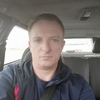 Игорь, 48, г.Харьков