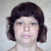 Іrina, 38, Tyvriv