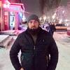 Владимир Щелоков, 37, г.Борисоглебск