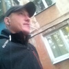 Руслан, 26, г.Иркутск