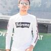 Harsh, 22, г.Gurgaon