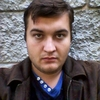 Maksim, 27, Vatutine