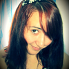 Лилия, 26, г.Каменногорск
