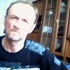 Андрюха, 50, г.Чаплыгин