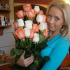 Olya Lukoya, 28, г.Вейделевка