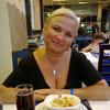 Елена, 46, г.Одинцово