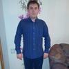 тимур, 23, г.Барнаул