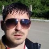 Владислав, 27, г.Азов